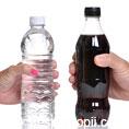 Bauturile racoritoare care contin zahar cresc riscul de hipertensiune arteriala