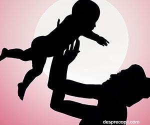 Un super-copil cu doua mame si un tata, din vitrina viitorului