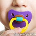 Afla ce obiceiuri dauneaza danturii copilului tau!