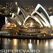 36 de ore in Sydney