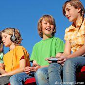 Taberele educationale in strainatate: intrebari si raspunsuri pentru parinti