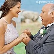 Cand se mărită Fata Tatei…