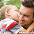 Taticii si acele momente care conteaza