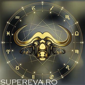 Horoscop 2017 - Taur