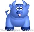 Horoscopul copiilor: Copilul Taur