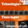 Tehnologii de ultima generatie la Clinica de Fertilitate din Praga