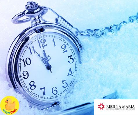 Solutii moderne pentru infertilitatea feminina: despre screening-ul fertillitatii si Social Freezing