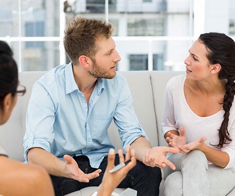 10 lucruri pe care trebuie sa le stii despre terapia de cuplu