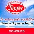 Concurs Töpfer