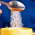 4 lucruri despre zahar pe care trebuie sa le stii