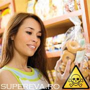 Pericolul ascuns din ingredientele alimentelor