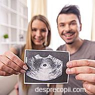 Ce tratament de fertilitate este potrivit pentru tine: proceduri si tratamente