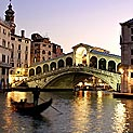 Top 10 obiective turistice in Venetia