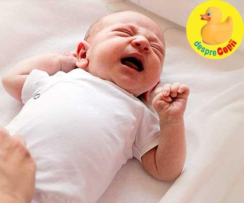 Vaccinul anti-rotavirus la copii. Cand se face, in ce mod si de ce trebuie sa stie parintii