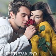 Sase alternative pentru romanticii moderni