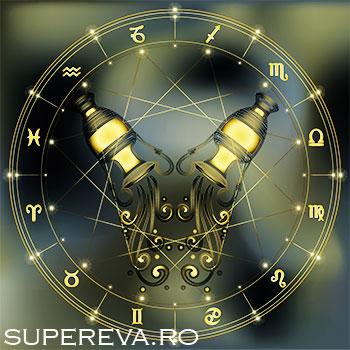 Horoscop 2017 - Varsator