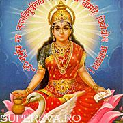 Astrologia Indiana (Vedica)