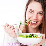 Dieta vegana in 30 de zile