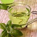 Ceaiul verde – prieten sau dusman?