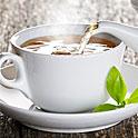 Ce nu stiai despre ceaiul verde ...