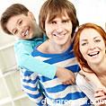 Fericirea este cea mai buna investitie pentru viitorul copilului