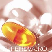 Vitaminele pilule: avertismentul specialistilor