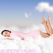 15 lucruri interesante despre vise