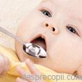 Rolul vitaminei D in dezvoltarea oaselor copiilor