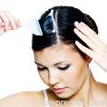 Vopseaua de par poate cauza cancer femeilor