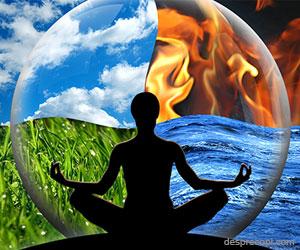 Ce face si ce nu face yoga pentru noi