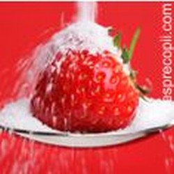 Zaharul din fructe de care trebuie sa stii