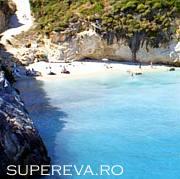 10 obiective care merita vazute in insula Zakynthos