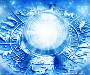 Horoscop complet 19 martie. Ce rezerva astrele fiecarei zodii