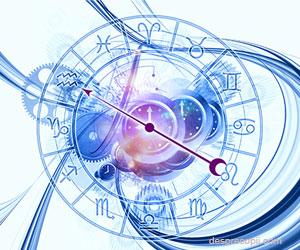 Horoscop 5 martie: ce rezerva astrele fiecarei zodii