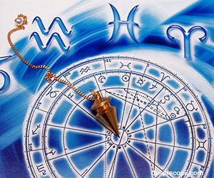 Horoscop 6 martie: ce-ti rezerva astrele, joi, in functie de zodie