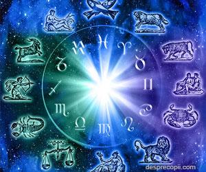 Horoscop vineri 7 martie si de weekend: Ce rezerva astrele fiecaruia