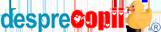 Desprecopii.com - cel mai bun site pentru parinti